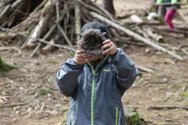 Foto zur Umweltwoche2