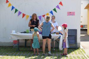 Kidnerfest